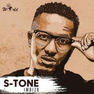 S-Tone Imbizo mp3 download