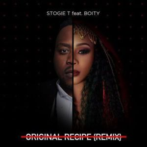 Stogie T Original Recipe Remix ft. Boity mp3 download free datafilehost music audio song feat fakaza hiphopza afro house king zamusic flexyjam