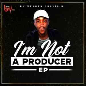 Wesman Emshinin, uBizza Wethu & Mr Thela Umshini Wam mp3 download free datafilehost full music audio song 2019 gqom fakaza hiphopza afro house king zamusic