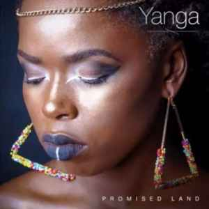 Yanga Catch Me ft. Paxton mp3 download free datafilehost full music audio song fakaza hitvibes hiphopza