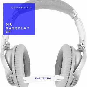 Caltonic SA & Locco Musiq Lock Down (Mr Bassplay) mp3 download