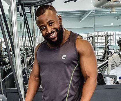 Read: Cassper's ordeal with googled symptoms and self diagnose