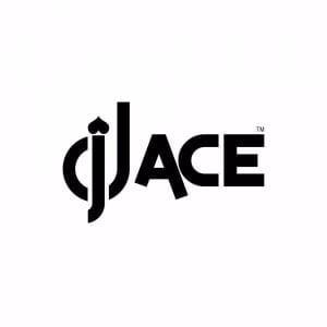 DJ Ace O Nketsang mp3 download fakaza datafilehost