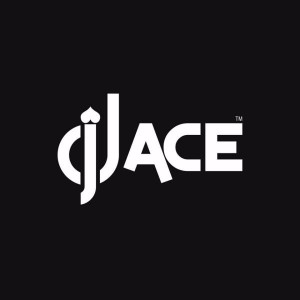 DJ Ace WeekEnd Weapons Episode 07 Afro House Mix mp3 download datafilehost fakaza 7