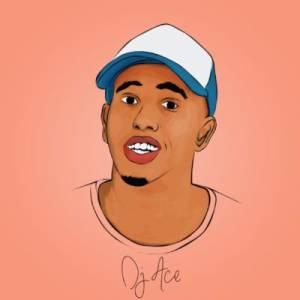 DJ Ace Youth Month AmaPiano Jazzy Mix mp3 download datafilehost fakaza