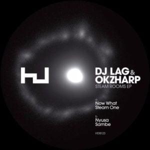 DJ Lag & OKZharp Nyusa mp3 download fakaza datafilehost