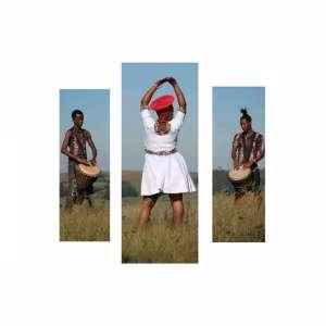 DJ Qness Umkhehlo Ft. Lizwi mp3 download fakaza datafilehost