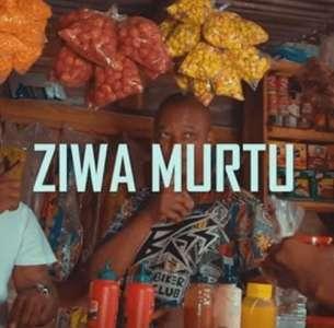 DJ Questo x The Josh Ziwa Murtu Afro Gqom Remix mp3 download datafilehost fakaza