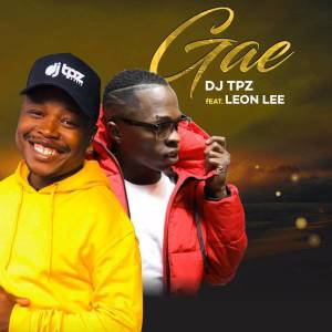 DJ Tpz Gae Ft. Leon Lee mp3 download