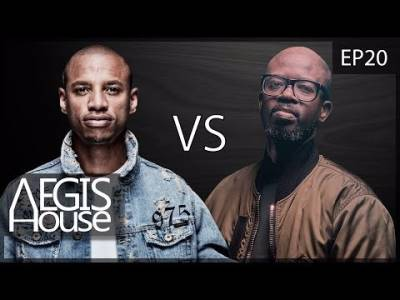 Da Capo Vs Black Coffee Afro Deep Mix 2019 mp3 download