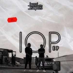 JazziDisciples Bozza Starring mp3 download