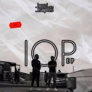 JazziDisciples & Kabza De Small Thiba Mo (Vocal Mix) mp3 download