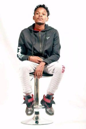 King Salama Zea Dhefa Nyana mp3 download