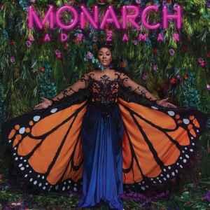 Lady Zamar Freedom (Monarch) ft. Rapsody mp3 download
