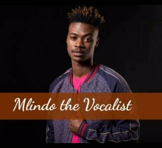 Mlindo The Vocalist Impil'imile mp3 download fakaza datafilehost Impilo imile