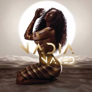Nadia Nakai Kreatures ft. Kwesta & Sio mp3 download