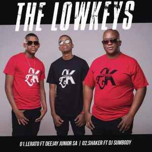 The Lowkeys Shaker ft. DJ Sumbody mp3 download