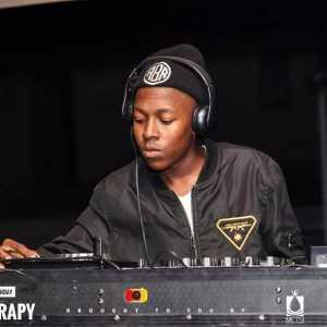 Vigro Deep Money Ft. Tsitso x Ma Whoo & DJ Maphorisa mp3 download