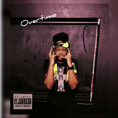 AB Crazy Overtime mp3 download
