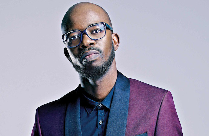 Black Coffee Live at Tomorrowland Belgium 2019 mix mp3 download