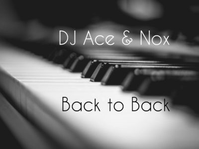 DJ Ace & Nox Back to Back (Amapiano) mp3 download