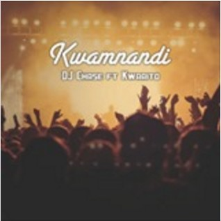 Dj Chase Kwamnandi ft Kwaito mp3 download