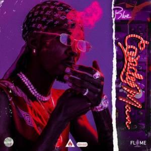 Flame Candy Man Album zip download