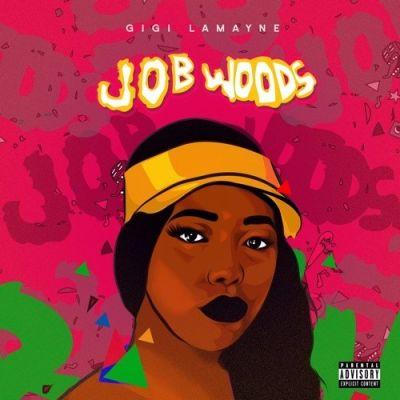 Gigi Lamayne Holy Liquor mp3 download