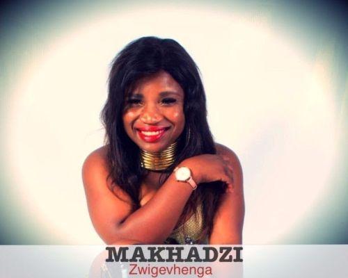 Makhadzi Zwigevhenga mp3 download