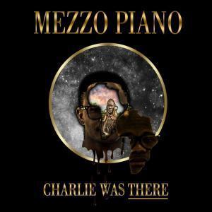 Mezzo Piano Imibala (Ngesandla Sakho) Ft. Lizwi mp3 download