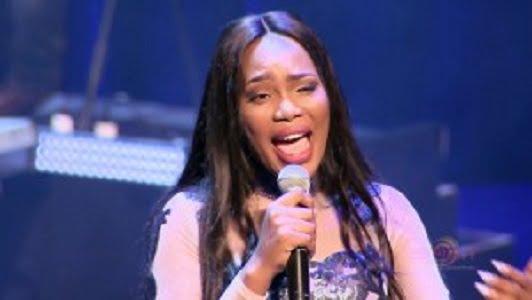 Nothando Hlophe Wobuya Lo Jesu (Gospel Praise & Worship Song) mp3 download