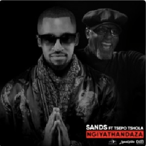 Sands Ngiyathandaza Ft. Tsepo Tshola mp3 download