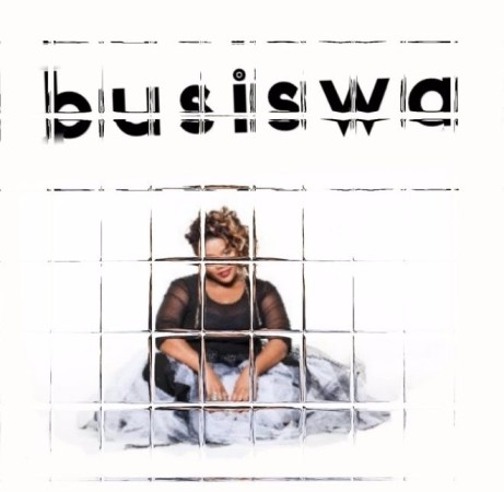 Shakoma Busiswa (Mash Up) mp3 download