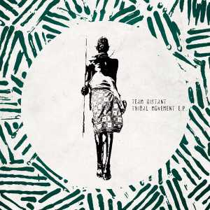 Team Distant Tribal Movement (Original Mix) Ft. Xelimpilo mp3 download