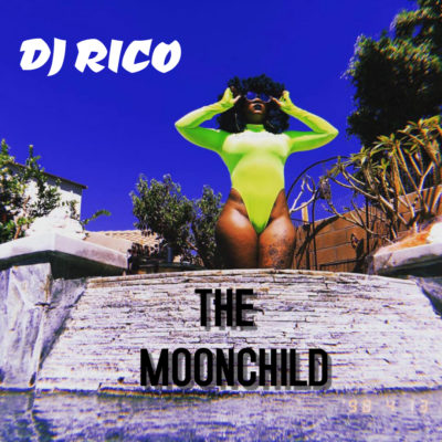 DJ Rico – The Moon Child mp3 download