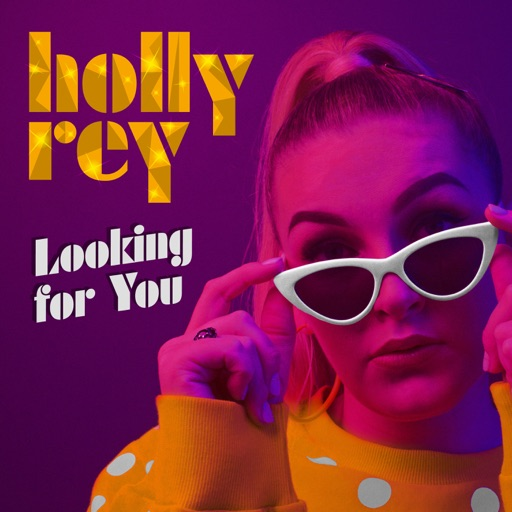 Holly Rey Looking For You mp3 download fakaza datafilehost free