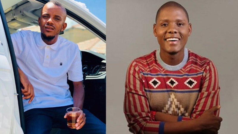 Kabza De Small & Samthing Soweto - Untitled new song mp3 download