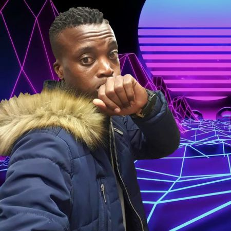 King Monada – Rekane ft. Dj Calvin & Modibza amapiano mp3 download