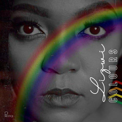 Lizwi - Colors EP mp3 zip download