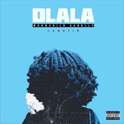 Moonchild Sanelly Dlala ft. Lunatik mp3 download
