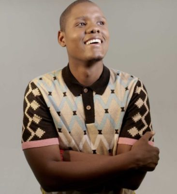 Samthing Soweto – Akulaleki ft. DJ Maphorisa, Kabza De Small & Shasha mp3 download amapiano fakaza