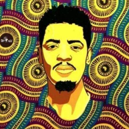 Black Coffee ft. Mondli Ngcobo – Ilala (Sun-EL Musician Remix) mp3 download