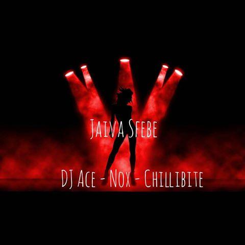 DJ Ace, Nox & Chillibite - Jaiva Sfebe (Amapiano) mp3 download