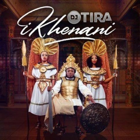 DJ Tira – Inhliziyo ft Professor, Malini & Prince Bulo mp3 download