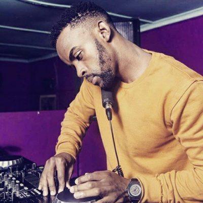 DJ Vitoto - AfroLectro Mix mp3 download