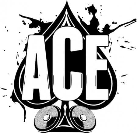 DJ Ace - Mafello a Kgwedi (AmaPiano Mix) mixtape mp3 download mafelo