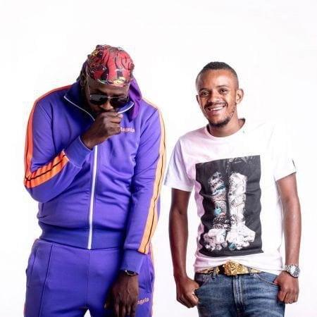 Dj Maphorisa & Kabza De Small - Yellow Bone ft. Professor & Oskido mp3 download