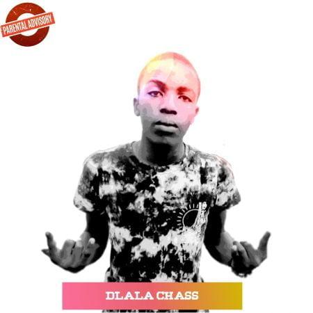 Dlala Chass - Gqom Fire ft. Mavisto Usenzanii mp3 download