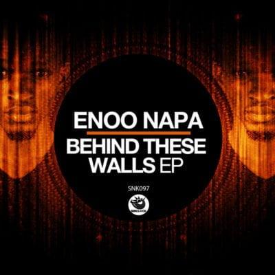Enoo Napa – Behind These Walls (Original Mix) mp3 download