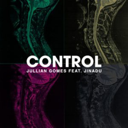 Jullian Gomes - Control ft. Jinadu mp3 download